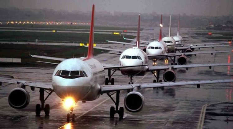 General Aviation: India's key to becoming an Aviation Hub…