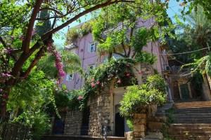 Beirut Travel Blog