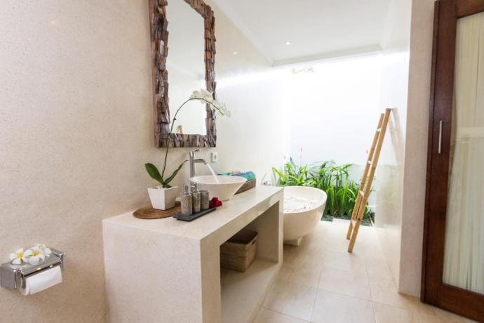 affordable hotels in Bali
