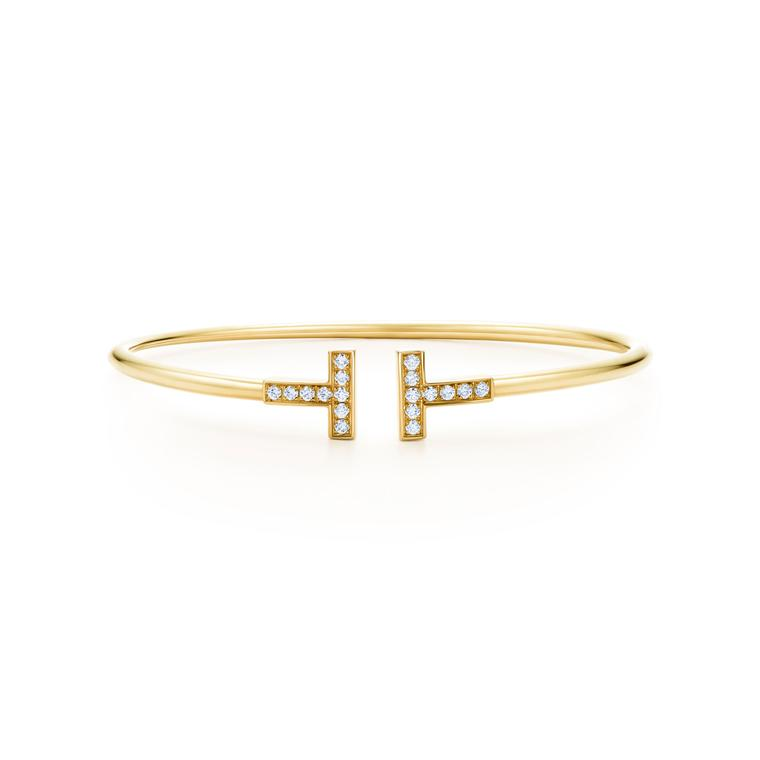 Lastminute gifts fine jewellery from Cartier Tiffany  The Jewellery Editor