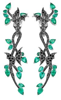 A new collection of Fly by Night jewels from Stephen ...