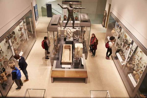 Museum-stock-jewel-nyc - Jewel Ny