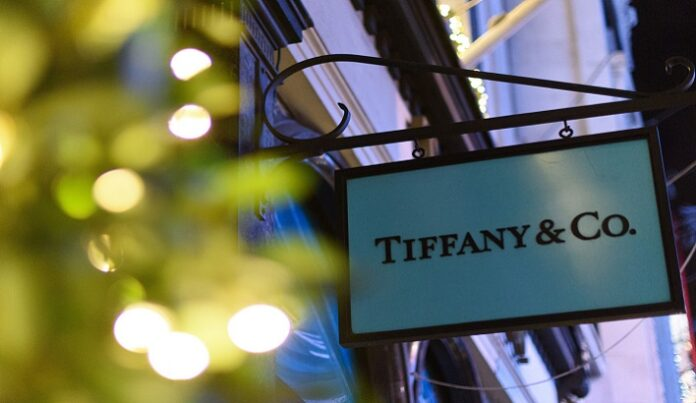 LVMH completes Tiffany & Co acquisition and shakes up key leadership team CLOVER JEWELLERY