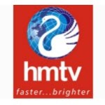 HMTV hiring Trainess, Editors, Reporters, and Translators