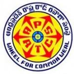 Jobs in APSRTC