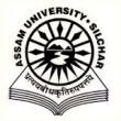 assam_university
