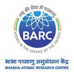 BARC, Visakhapatnam Recruitment of Scientific Assistants – 2014