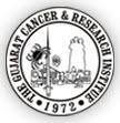 cancer_india