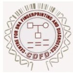 CDFD, Hyderabad recruitment of Research Personnel – 2018