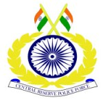 CRPF Recruitment of Head Constables (Ministerial) – 2014