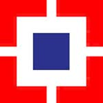 HDFC recruiting Sales Officers