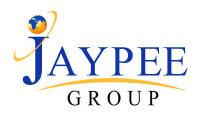 jaypee_group