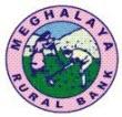 meghalaya rural bank