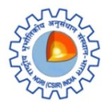 NGRI recruitment of Scientists (Fellows) for Research Projects