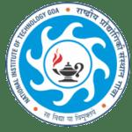 NIT Goa recruitment of Non-faculty Posts – 2013