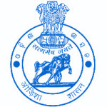 Odisha Staff Selection Commission recruitment of Inspector of Supplies