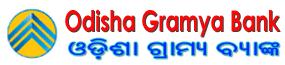 odisha_gramya_bank