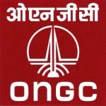 ONGC – DGM, Company Secretary, Medical Officers