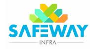 safeway_infra