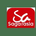 sagar_asia