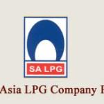 South Asia LPG Company Recruitment Notice – January 2011