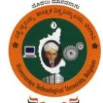 Visvesvaraya Technological University recruitment of Teaching Posts