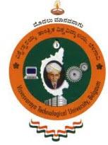 vtu_logo