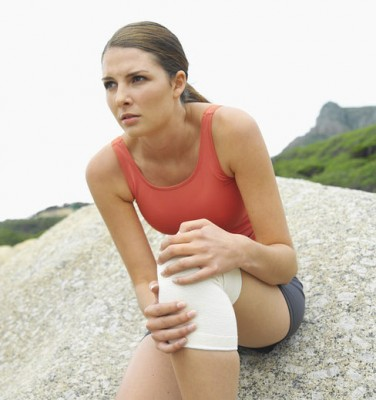 Do You Suffer from Running-Pains?