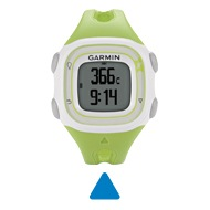 The New Funky Garmin Forerunner 10 (Launching soon)