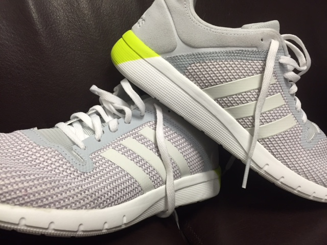 Product Review ADIDAS ClimaCool Fresh 2 Running Shoes What They Really Feel Like On The Road
