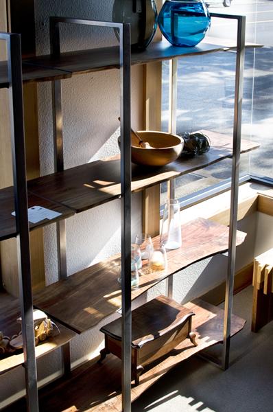 New Design Tiles Kitchen