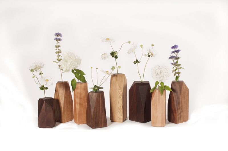 small kitchen table sets brick backsplash the joinery launches holiday gifts made from upcycled ...