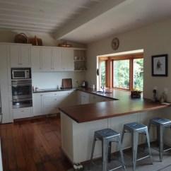 Ikea Kitchens Cabinets White Kitchen Chandelier New Wellington Designs Alterations ...