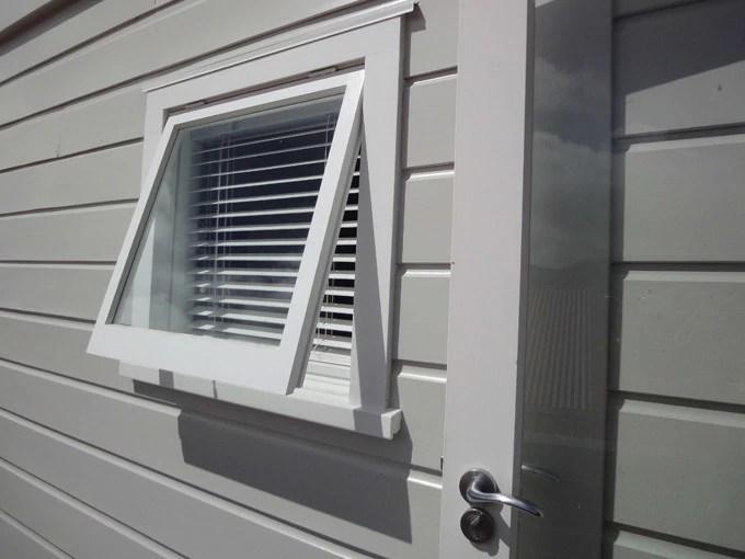 Wooden Windows Wellington Custom Timber Window Joinery