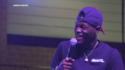 HBCU-Comedy-Special-w-DC-Young-Fly-Karlous-Miller-and-Chico-Bean-recorded-at-Texas-Southern-attachment