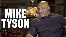 Mike-Tyson-on-Past-Drug-Addiction-Used-Fake-Penis-to-Pass-Drug-Tests-Part-21-attachment