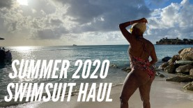 Swimsuit-Try-On-Haul-Summer-2020-BLACK-OWNED-BUSINESS-SHEIN-ICONSWIM-WOW-COUTURE-attachment