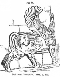 The Babylonian Child in Assyria