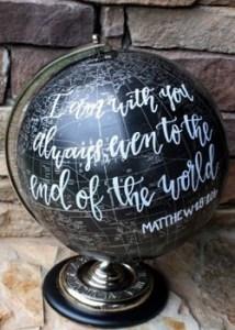 etsy_hand-lettered-vintage-globe-matthew