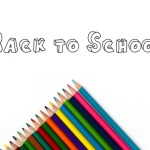 Frugal Friday: How to Budget for the New School Year