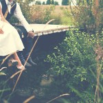 How to Love Your Marriage Right Where It's At