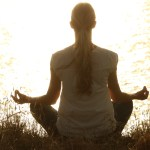 How Breathing Exercises Can Calm Your Body and Your Mind