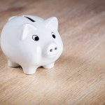 Frugal Friday: 5 Ways to Save Money Right Now