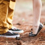 20 Small Things that Make a Big Difference in Your Marriage
