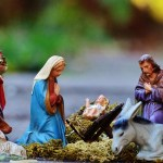 What are the 12 Days of Christmas? And how to celebrate them