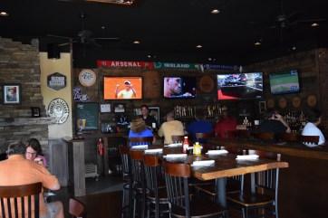 indoor-bar2