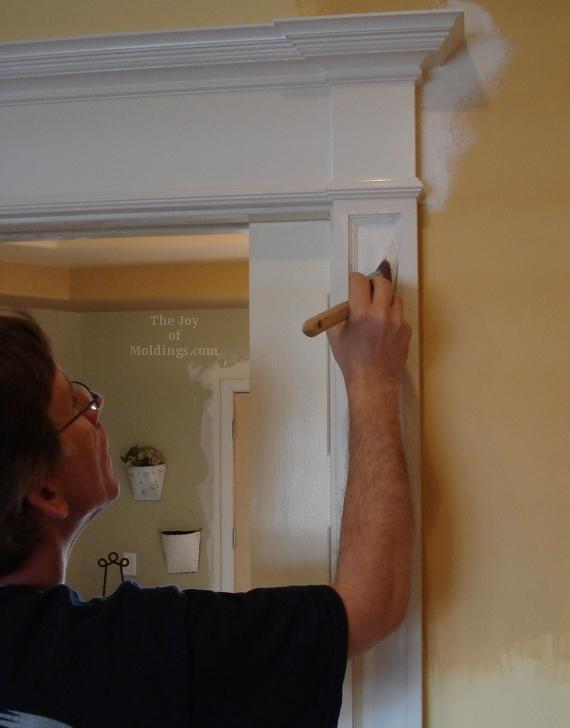 latex paint extenders