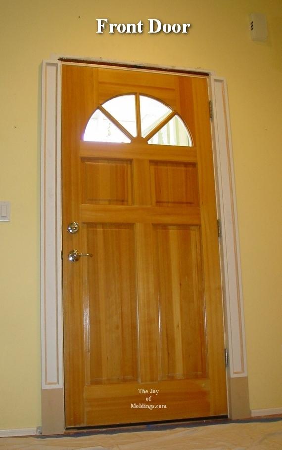 front-door-foyer-door-trim-pilaster-103