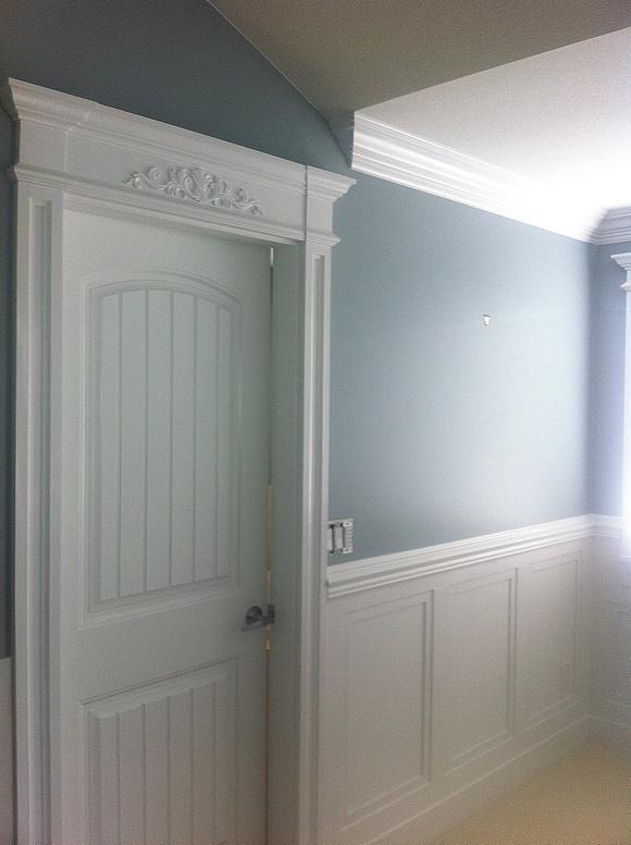 disney paint collection space dust