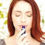 Aromatherapy: the perfect compliment to health